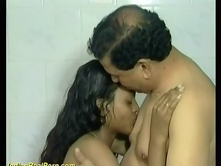 Indian porn video Indian: 59,240