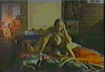 Sally Home And Away Sex Tape